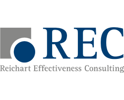 REICHART Effectiveness Consulting
