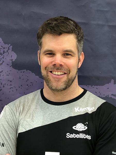 Stefan Ritschel